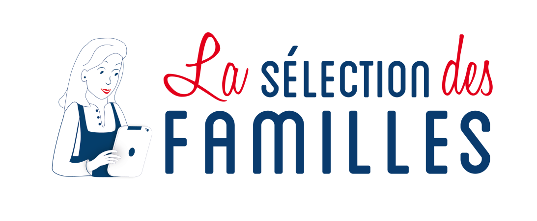 laselectiondesfamilles